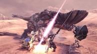 Monster Hunter World - Trailer (Gamescom 2017)