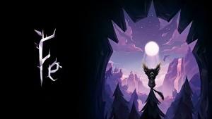 Fe - Trailer (Gamescom 2017)