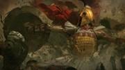 Age of Empires 4 - Trailer (Gamescom 2017)