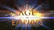 Age of Empires Definitive Edition - Trailer (GC 2017)