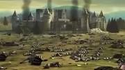 Die Geschichte von Age of Empires - Doku (Microsoft)