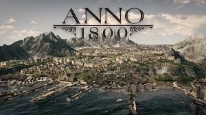 Anno 1800 - Trailer (Gamescom 2017)
