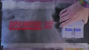 SNES Classic Mini - 90s-Trailer (Gamescom 2017)