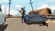 Final Fantasy 15 Pocket-Version (Gamescom 2017)