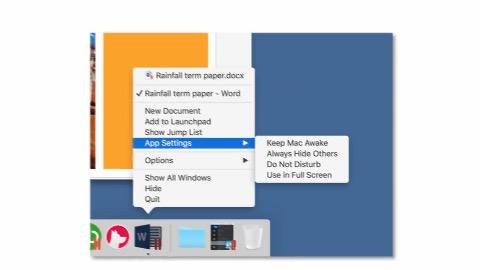Parallels Desktop 13 for Mac (Herstellervideo)