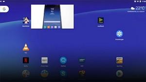 Android 8 alias Oreo im Test