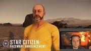 Star Citizen - Trailer (Gamescom 2017)