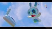 Mario und Rabbids Kingdom Battle - Intro