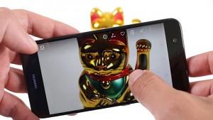 Huawei Nova 2 - Test