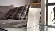 Asus zeigt Zenbook Flip 14