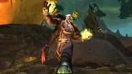 World of Warcraft - Trailer (Überleben Patch 7.3)