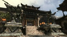 Unreal Engine 3 - Trailer von der GDC 2009