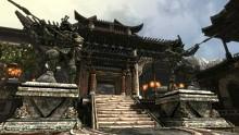 Unreal Engine 3 - Trailer von der GDC 2009