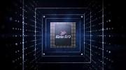 Huawei zeigt den Kirin 970