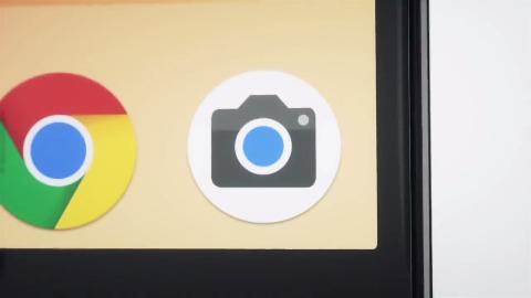 Xiaomi Mi A1 - Trailer