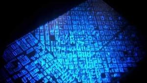 Hologramm-Technologie von Leia Inc. - Trailer