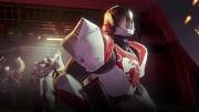 Destiny 2 - Test der Konsolenversion