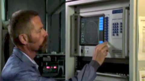 Qualcomm Wireless Convergence - Demonstration
