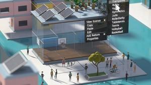 Public Money - Public Code (Kampagnenvideo)