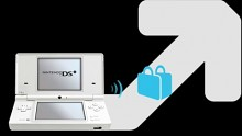 Nintendo DSi - Trailer