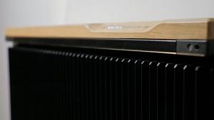 AMD zeigt Qarnot Q.rad