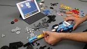 Lego Boost - Test