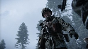Call of Duty WWII (DE) - Trailer (Story)