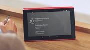 Amazon Fire HD 10 mit Alexa - Trailer