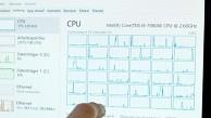 Intels Core i9-7980XE mit 18 Prozessorkernen im Test