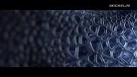 Michelins Reifen der Zukunft