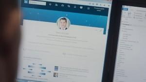 Was ist LinkedIn - Trailer