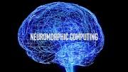 Intel spricht über Neuromorphic Computing