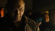 Blade Runner 2049 - 2048 Nowhere to Run Short