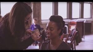 Behind the video Vimeo's first 360 shoot (Firmenvideo)