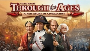 Through the Ages - Trailer
