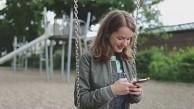Vodafone GigaKombi (Firmenvideo)