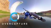 Gopro - Fusion (Trailer)