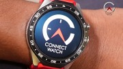 Connect Watch - Crowdfunding-Video