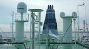 Telia and Tallink 5G (Firmenvideo)