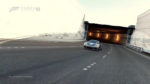 Forza Motorsport 7 - Trailer (Launch)