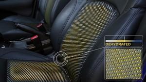 Nissan Soak (Herstellervideo)