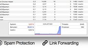 Kryptomining im Webbrowser - Bericht