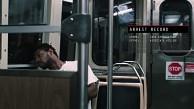 Pre-Crime - Trailer