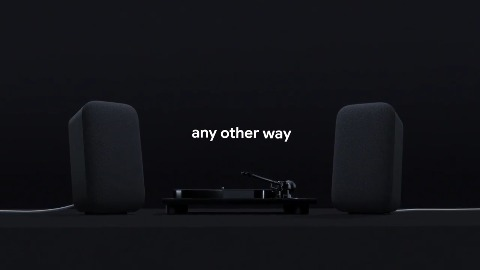 Google Home Max - Trailer