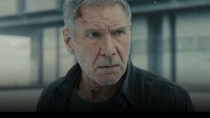 Blade Runner 2049 - Rezension (keine Spoiler)