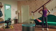 Amazon Echo Plus - Trailer