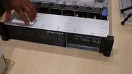 HPE Proliant Gen10 DL380 - Produktvorstellung
