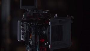 Red Monstro (Firmenvideo)