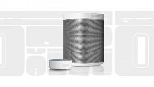 Einrichten von Amazon Alexa in Sonos - Herstellervideo