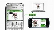 Nokia Easy Meet - Trailer